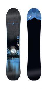 snowboard quality