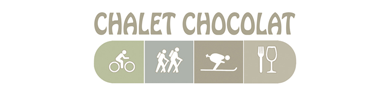 Chalet Chocolat