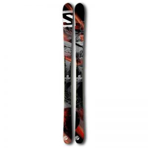 Ski Hire in Chatel for rent